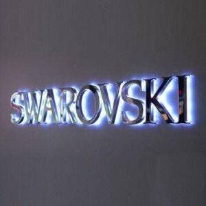 Interior Signage, Custom Interior Signs, Office Signs, New York ...